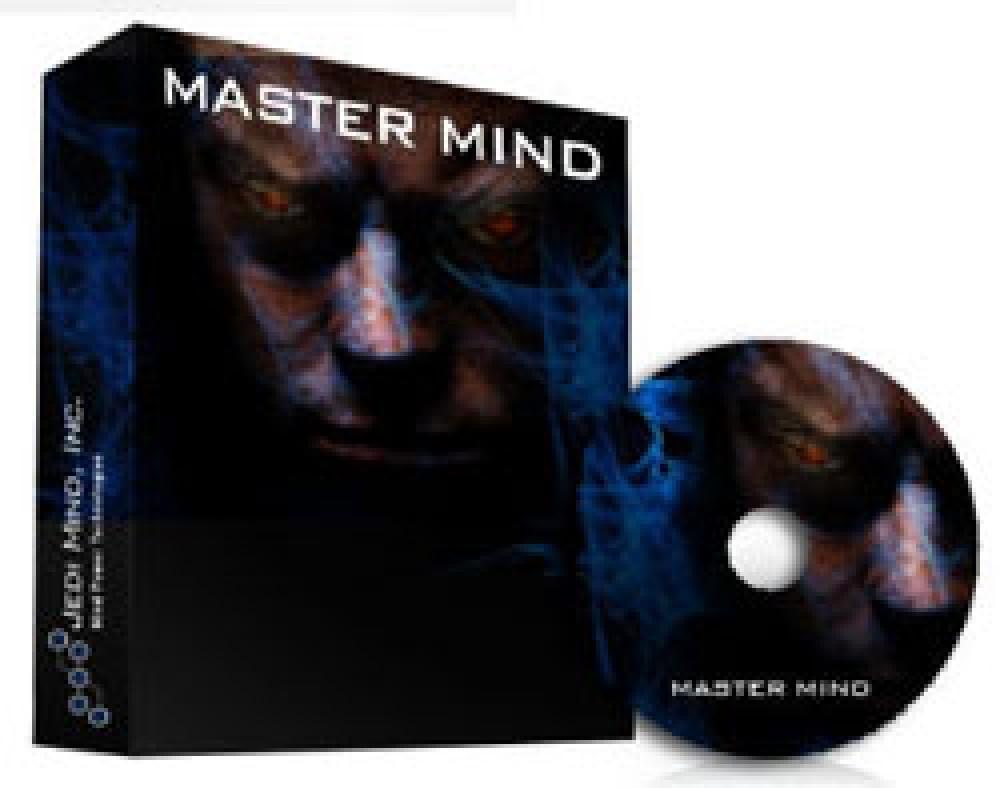 Παίξτε WoW με τη σκέψη σας, χάρι στο λογισμικό Master Mind!