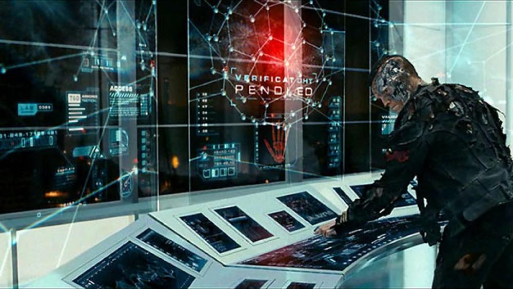 Η NSA έχει ενεργό πρόγραμμα Skynet, αλλά όχι όπως το φανταζόμαστε από το Terminator