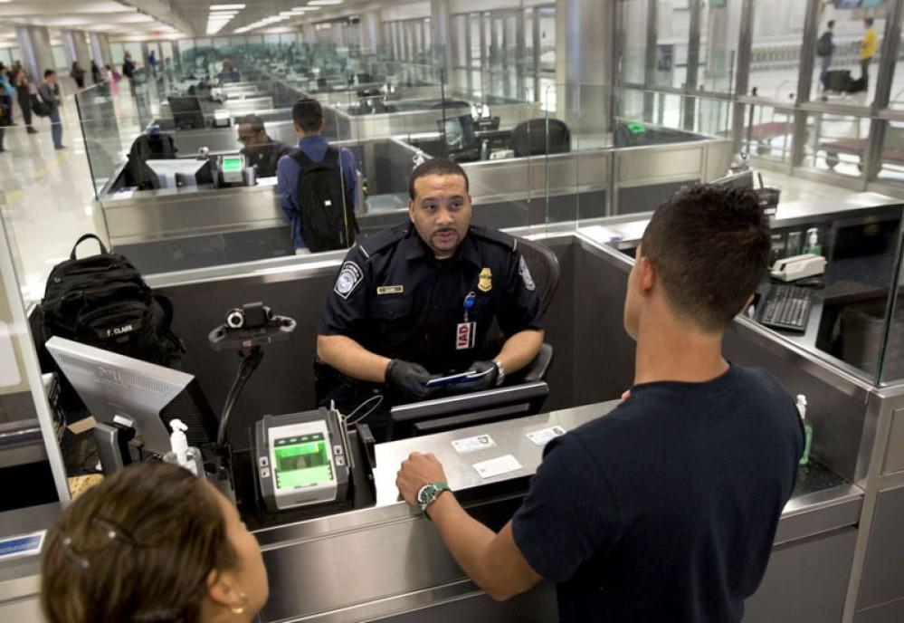 ΗΠΑ: Ακυρώθηκε η visa φοιτητή του Harvard λόγω των αναρτήσεων φίλων του στα social media...