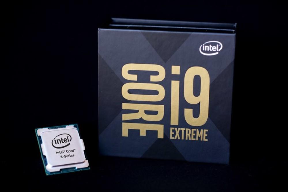 Intel Xeon W και Core X, οι νέες σειρές επεξεργαστών με σημαντικά χαμηλότερες τιμές