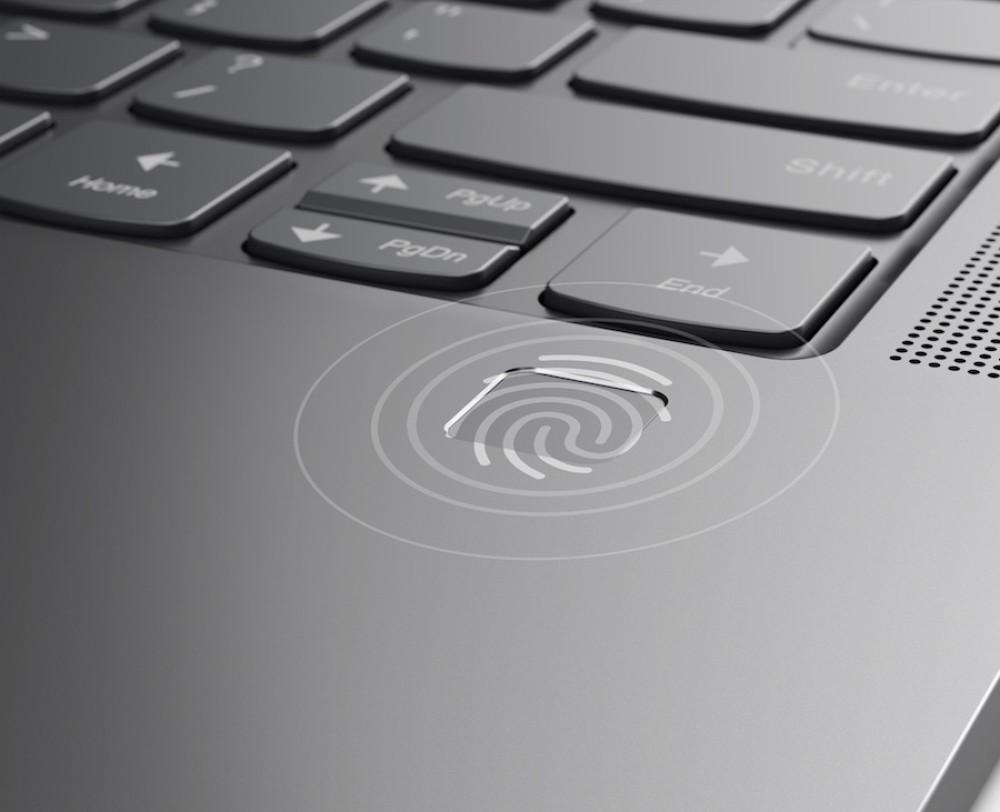 Τα νέα, premium laptops, Lenovo Yoga C940 / 740 στην IFA 2019
