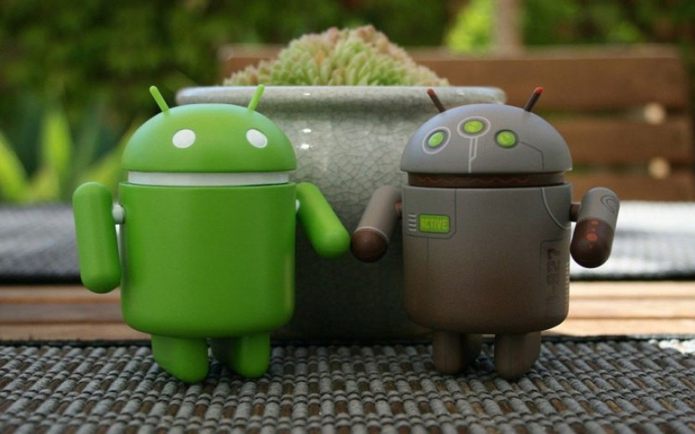 Nokia: Ηγείται παγκοσμίως στην αναβάθμιση λογισμικού και ασφαλείας