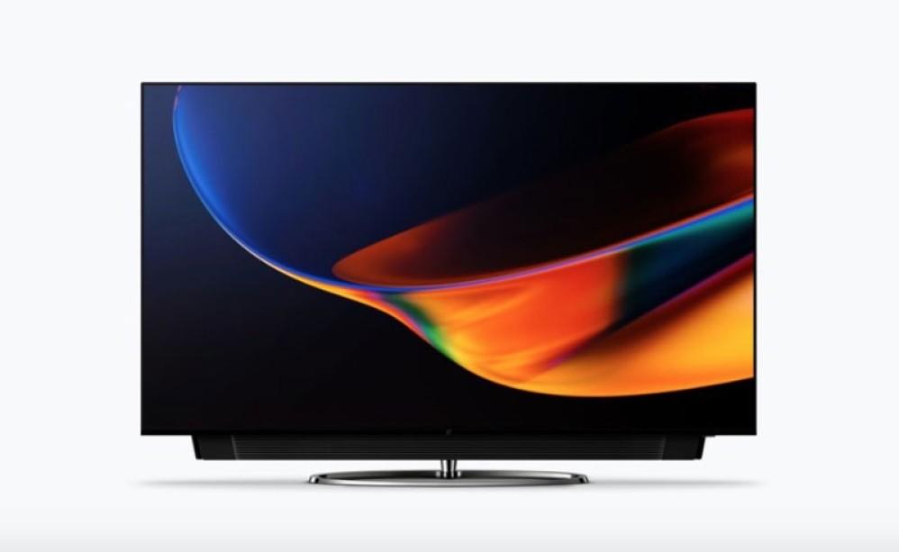 OnePlus TV: Έρχεται να επαναπροσδιορίσει τις Smart TVs με τιμή από €900