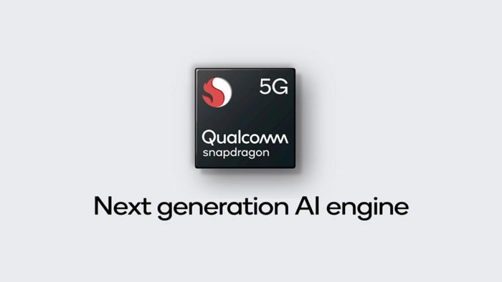 Η Qualcomm θα ενσωματώσει 5G modem και στις σειρές 6 και 7