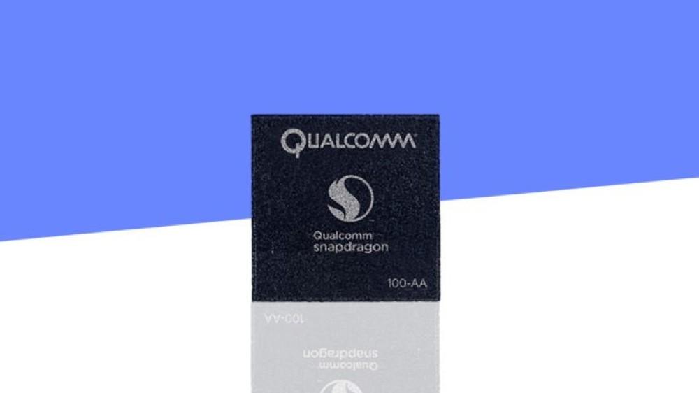 Qualcomm Snapdragon 865: Αποκαλυπτήρια το Νοέμβριο, ντεμπούτο στο Galaxy S11;