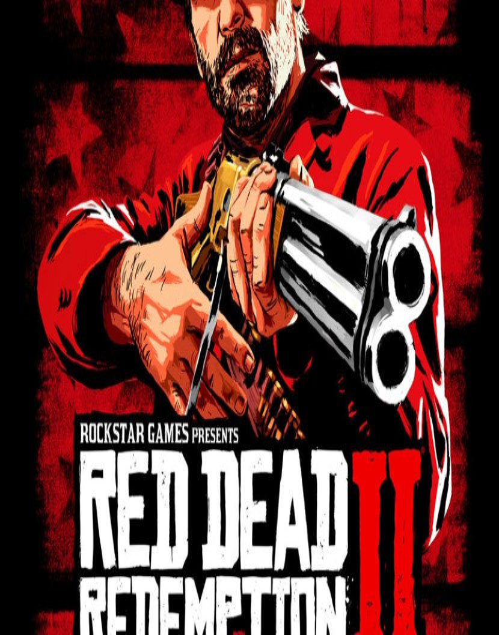 Red Dead Redemption 2: Έρχεται για Stadia και Windows PC στις 5 Νοεμβρίου!