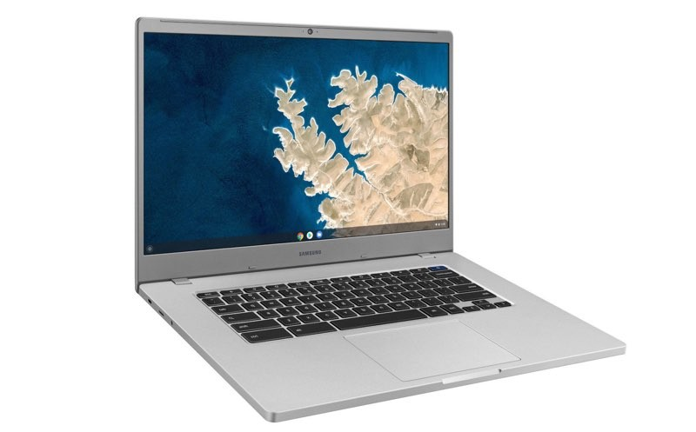Samsung Chromebook 4/4+: Νέες πολύ προσιτές επιλογές