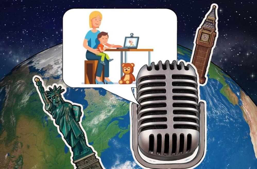 Ψηφιακή πρόληψη: Ένας δυνατός σύμμαχος των γονέων κατά των διαδικτυακών απειλών με στόχο τα παιδιά τους