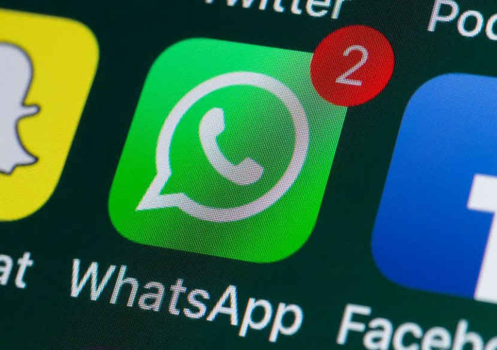 WhatsApp: Δοκιμάζει λειτουργία αυτόματης διαγραφής μηνυμάτων