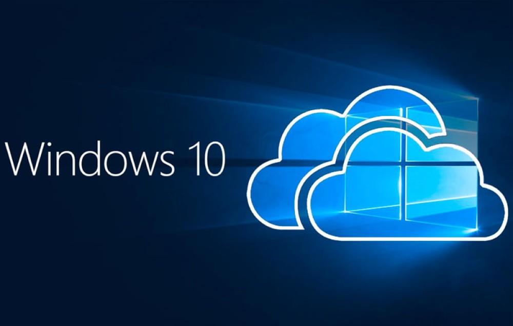 Windows 10: Έρχεται σύντομα η δυνατότητα επανεγκατάστασης μέσω cloud