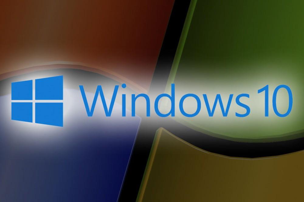 Ώρα να αναβαθμίσεις σε Windows 10 με μεγάλη έκπτωση