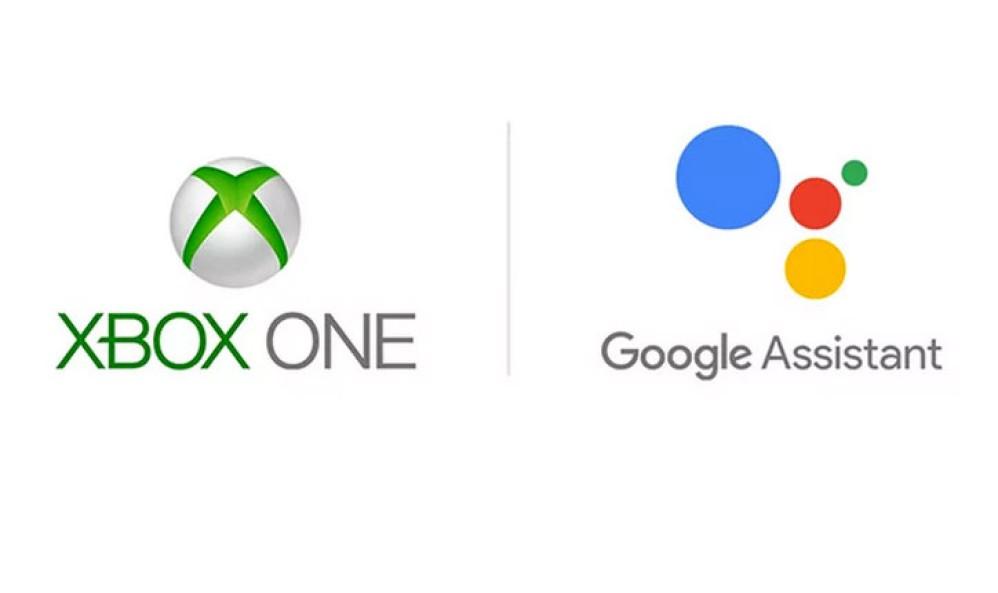 Xbox One: Υποστηρίζει πλέον τον ψηφιακό βοηθό Google Assistant