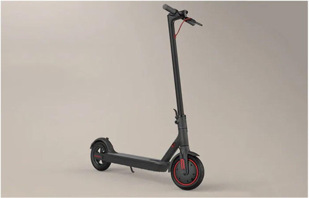 Xiaomi Mijia Electric Scooter Pro: Σε πολύ καλή προσφορά με δωρεάν απόστολή από Γερμανία