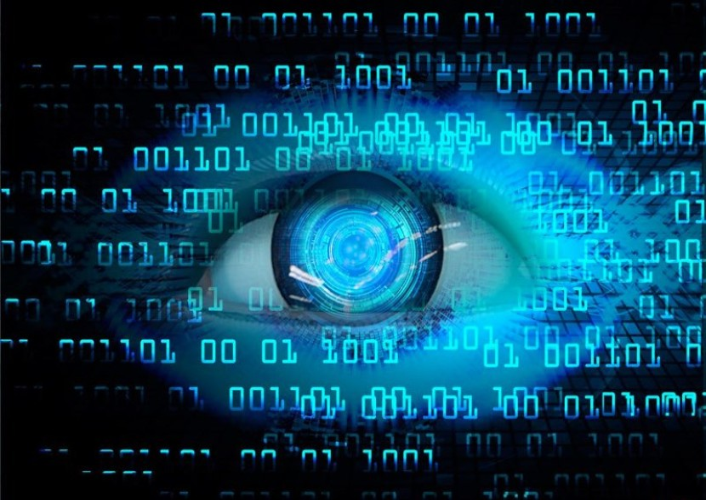 Adware και stalkerware απειλούν τα προσωπικά δεδομένα των χρηστών smartphone