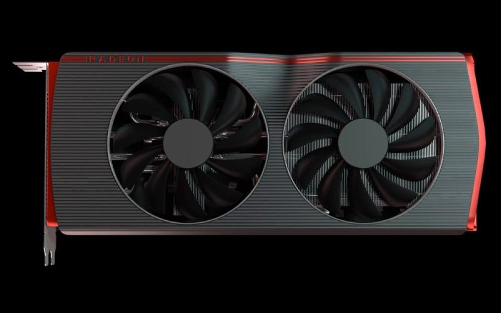 AMD Radeon RX 5600 XT: Έρχεται να κυριαρχήσει στο 1080p gaming με τιμή $279 [CES 2020]