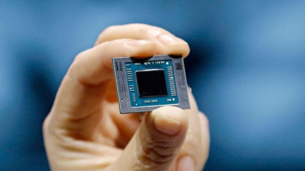 AMD Ryzen 4000: Η νέα σειρά πανίσχυρων επεξεργαστών για laptops [CES 2020]
