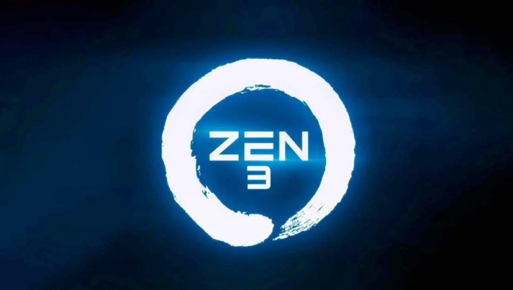 Η AMD λέγεται ότι θα αποκαλύψει τους Zen 3 στο CES 2020