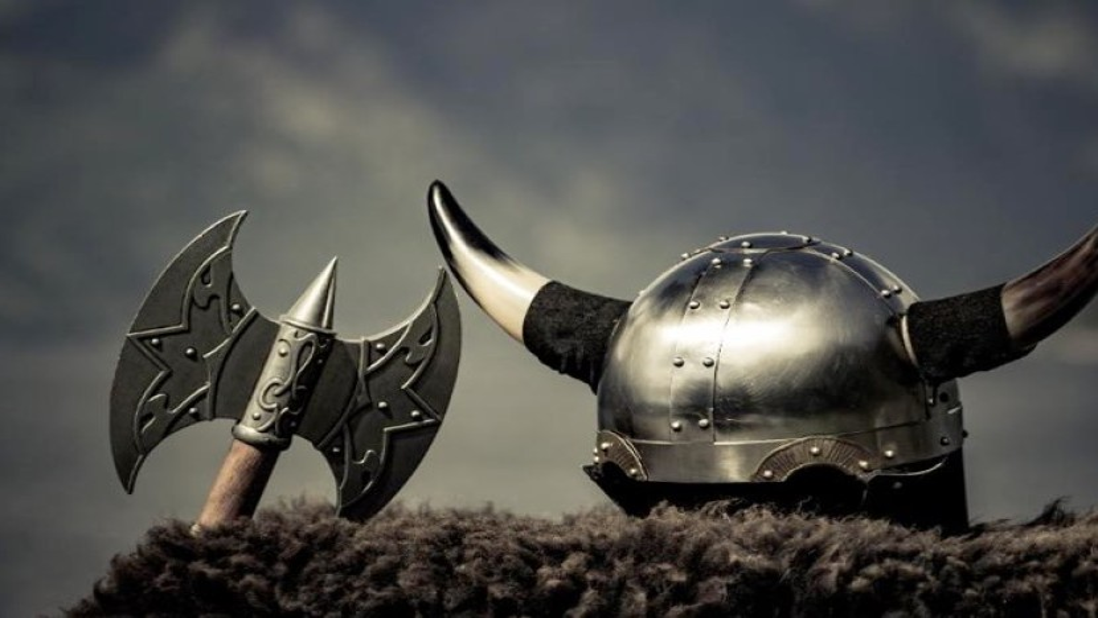 Assassin's Creed Ragnarok: Πρώτη μεγάλη διαρροή για το νέο επεισόδιο