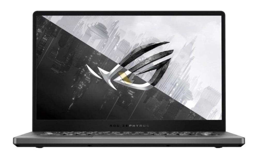 Asus Zephyrus G15: Θα είναι το πρώτο gaming laptop με νέο επεξεργαστή της AMD [CES 2020]