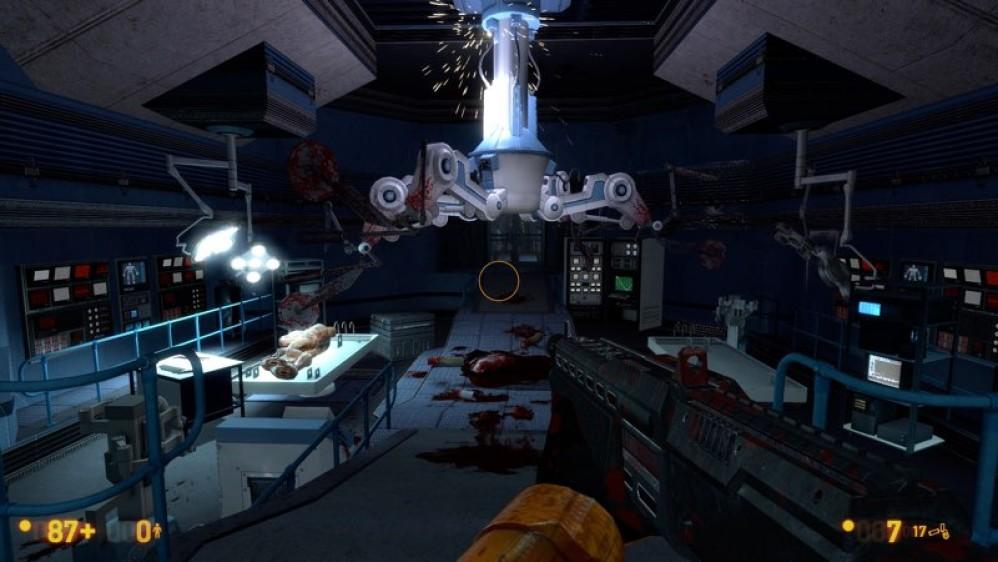 Black Mesa: Το remake του Half-Life είναι πλέον έτοιμο μετά από 14 χρόνια