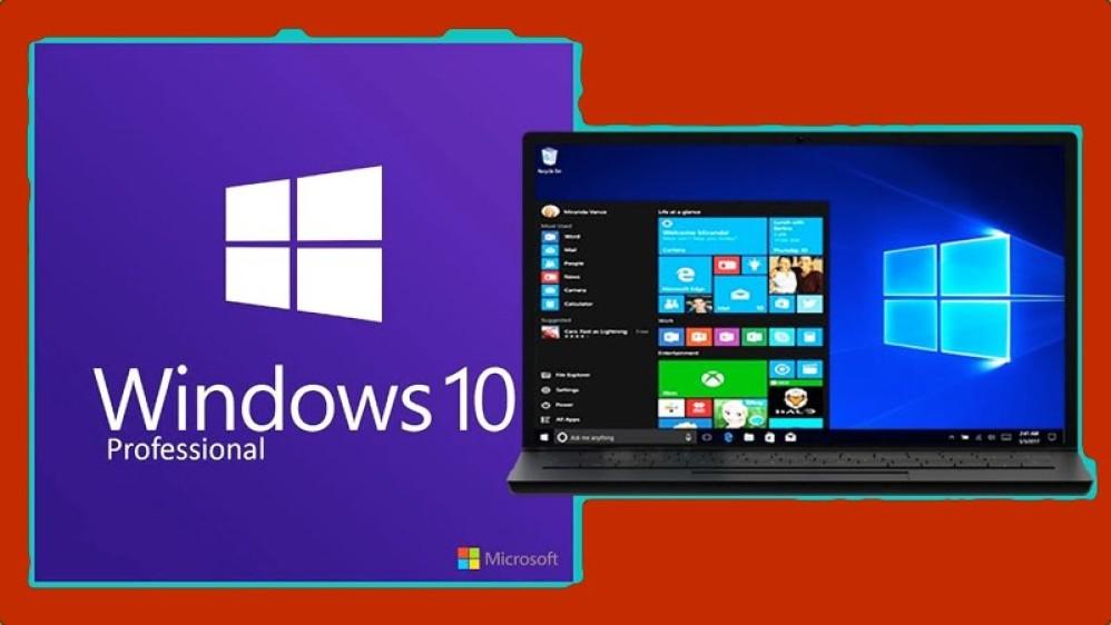 Ψάχνεσαι για Windows 10 Pro και Office; Ρίξε μια ματιά σε αυτές τιμές
