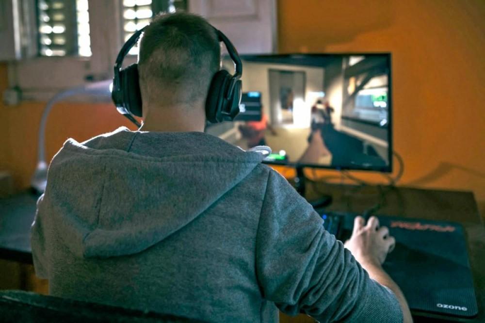 Η Κίνα θέτει αυστηρά χρονικά όρια για το gaming στα παιδιά ηλικίας έως 18 ετών