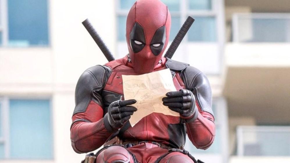 Deadpool 3: Επιβεβαίωση για την τρίτη ταινία από τον Ryan Reynolds!