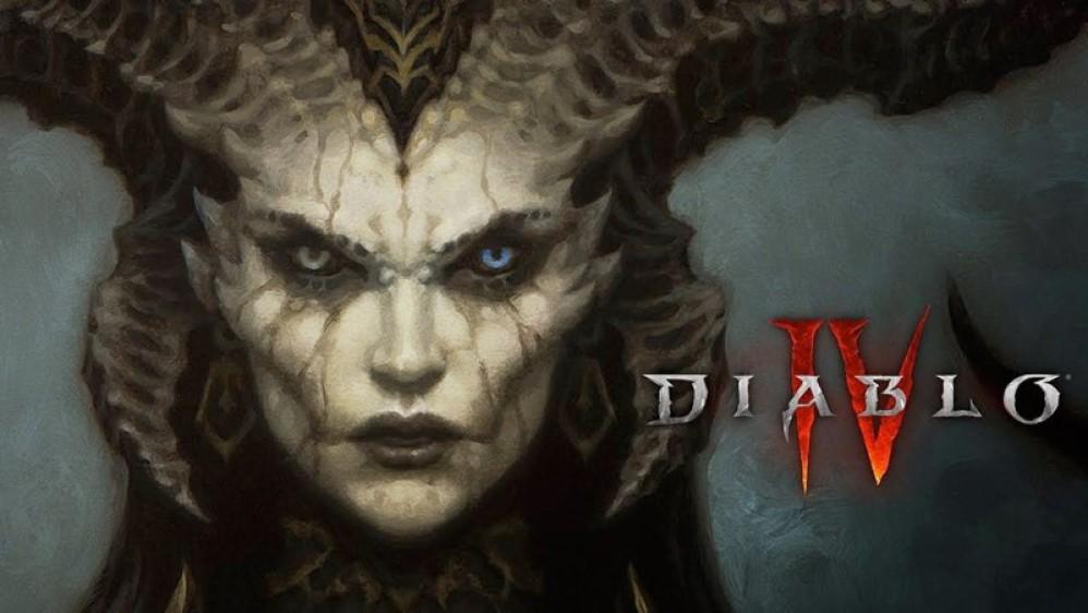 Diablo και Overwatch ετοιμάζονται για τη μεταφορά τους στην τηλεόραση