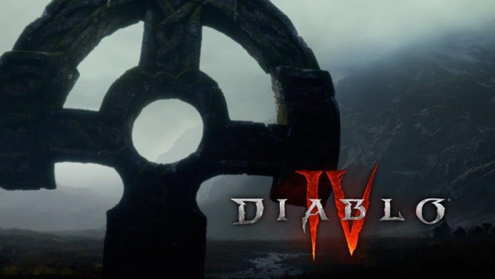 Diablo 4: Ανακοινώθηκε επίσημα! Δείτε τα πρώτα trailers!