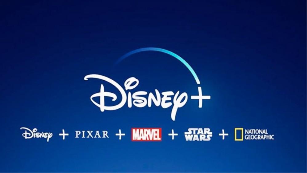 Disney+: Στις 31 Μαρτίου 2020 ανοίγει σε 5 ευρωπαϊκές χώρες