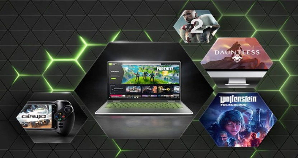 Nvidia GeForce Now: Η game streaming υπηρεσία άνοιξε για όλους! Δείτε τα υπέρ και τα κατά