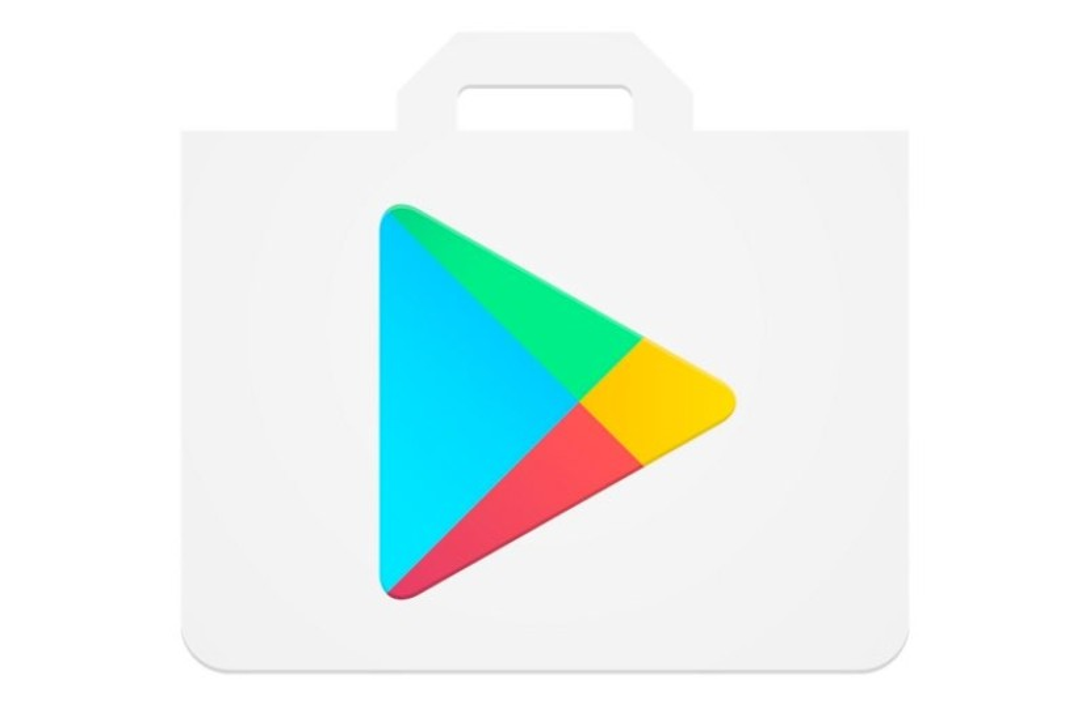 Google Play: Διαμοιρασμός εφαρμογών μέσω σύνδεσης P2P και νέα ενότητα My Apps