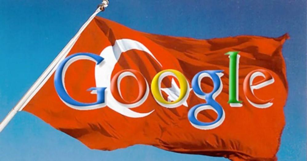 Η Google κόβει τα Google Mobile Services από τα νέα smartphones που προορίζονται για την Τουρκία