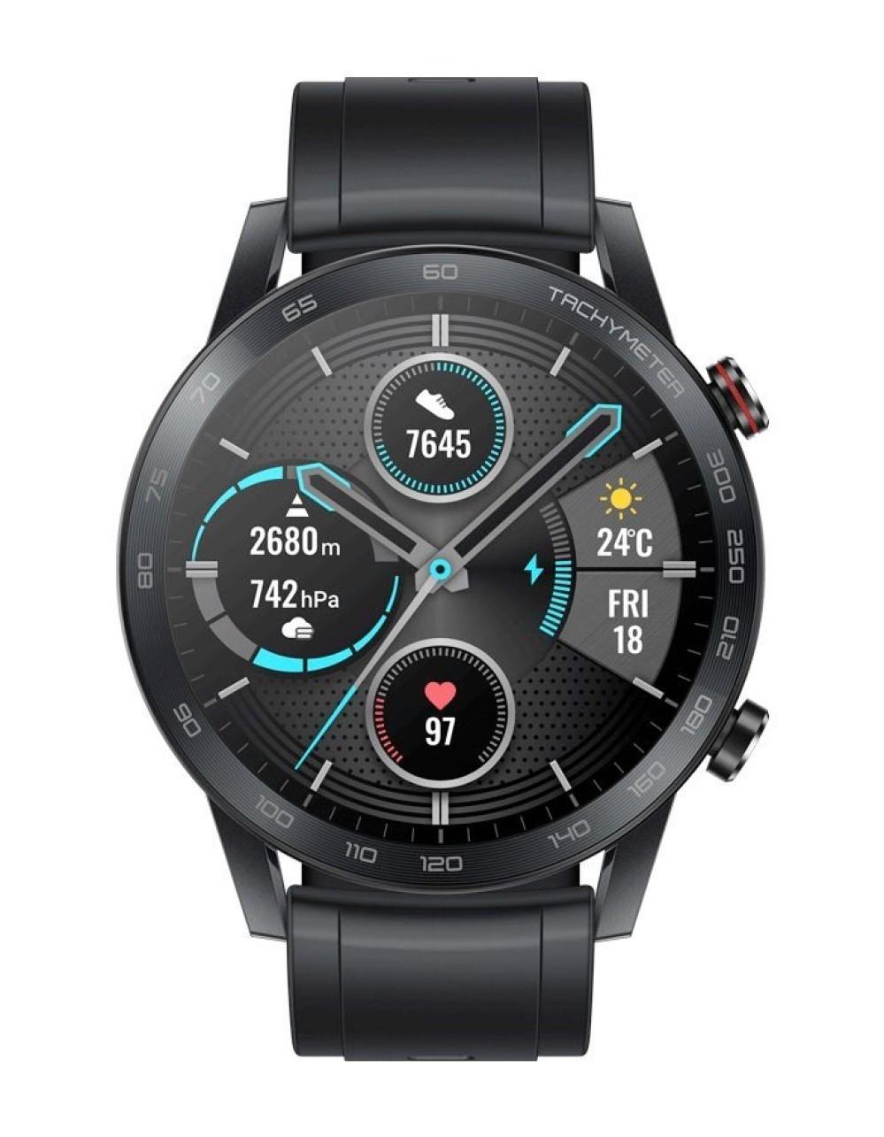 HONOR Magic Watch 2: Βραβείο Best of CES 2020 για το smartwatch της εταιρείας