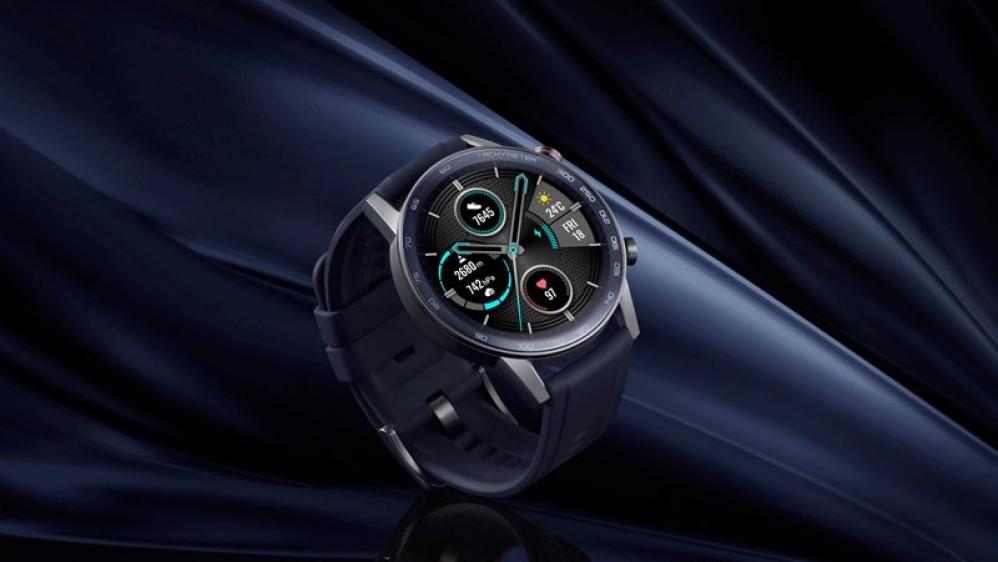 Honor: Τεράστια αύξηση πωλήσεων σε wearables και smartphones εκτός Κίνας