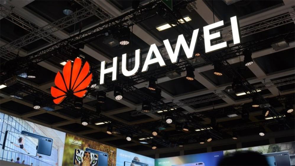 Huawei: Στο Top 10 των εταιρειών με τη μεγαλύτερη αξία παγκοσμίως