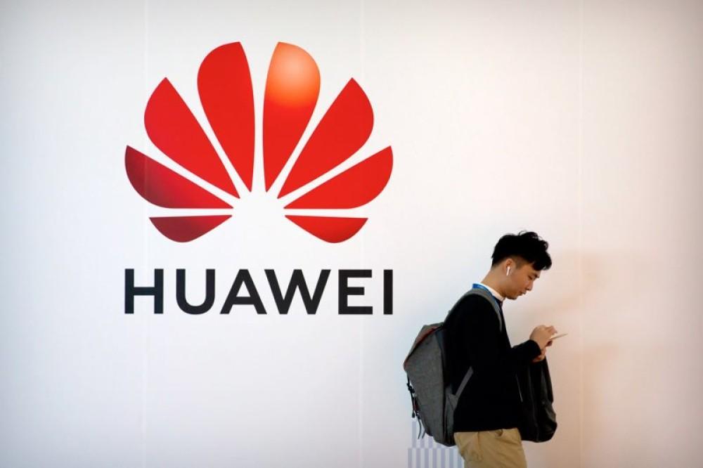 Επιστροφή των Google apps στα smartphones της Huawei;