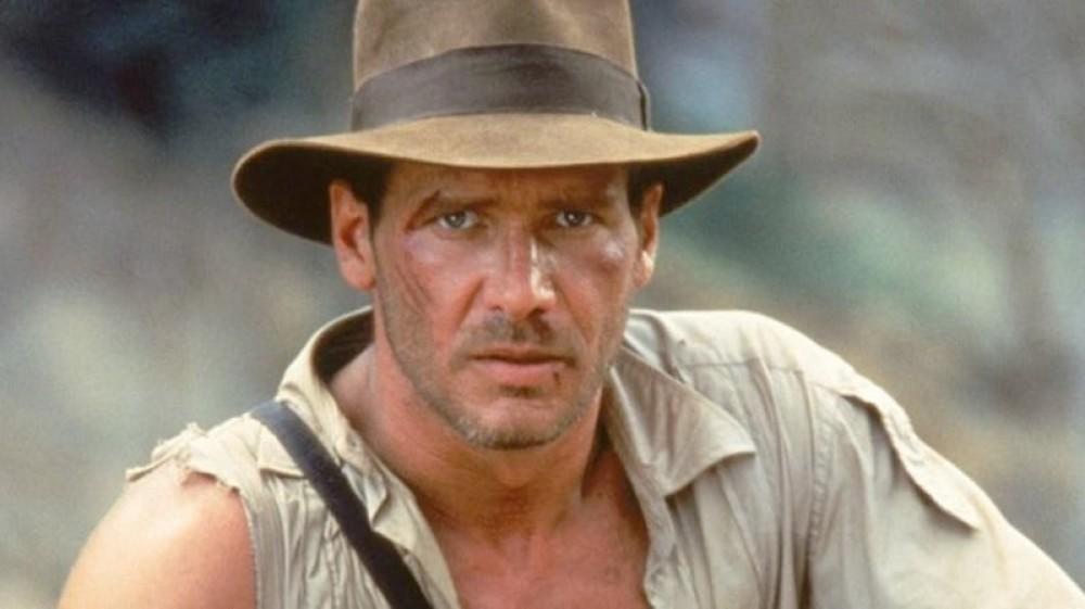 Indiana Jones 5: Τον Απρίλιο ξεκινούν τα γυρίσματα, πρεμιέρα το 2021
