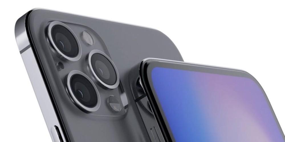 Η Apple θα σχεδιάσει δικό της 5G modem για τα νέα iPhone;