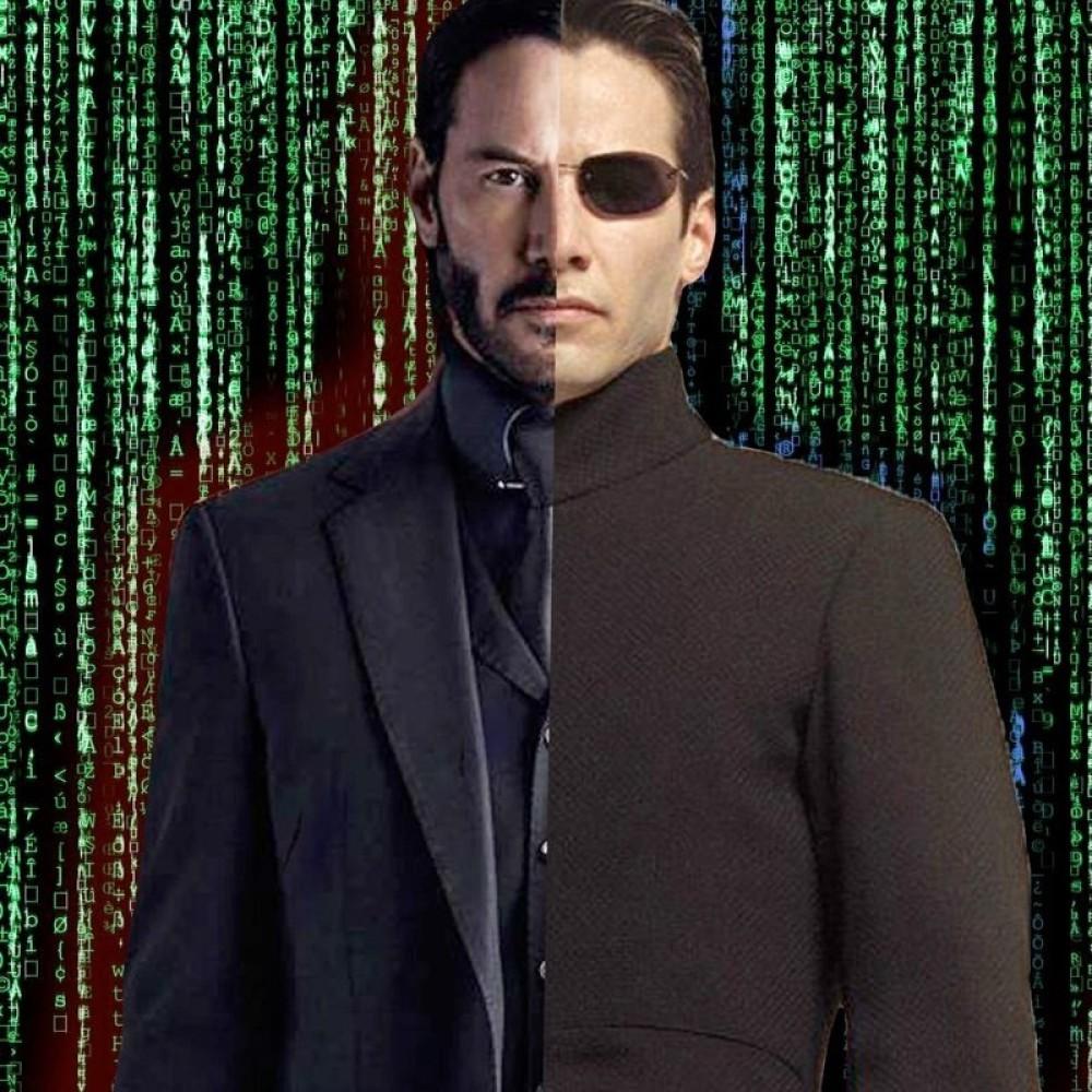 The Matrix 4: Πρεμιέρα στις 21 Μαΐου 2021, μαζί με το John Wick 4