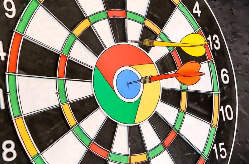 Zero-day ευπάθεια στον Google Chrome ελεύθερη στο Διαδίκτυο. Αναβαθμίστε άμεσα