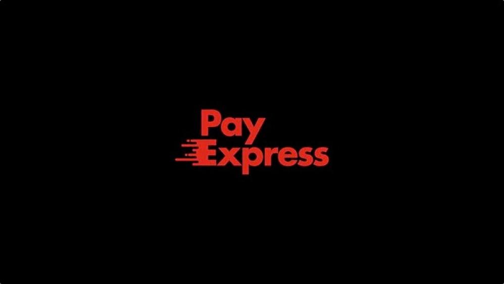 Pay Express στον Κωτσόβολο για να αποφεύγεις τις ουρές στα ταμεία!