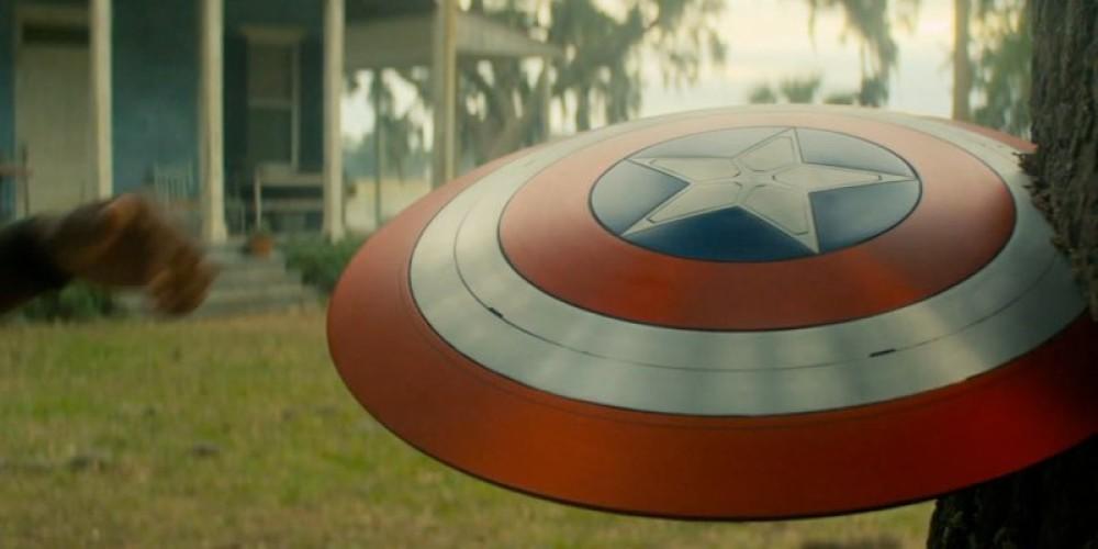 Η Marvel αποκαλύπτει τα Loki, WandaVision και Falcon and the Winter Soldier για το Disney+