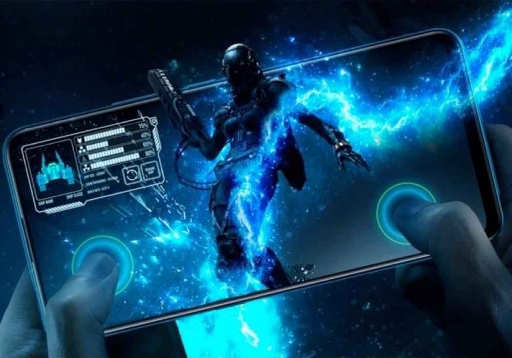MediaTek Helio G70 και Helio G80 φέρνουν το gaming σε entry-level smartphones