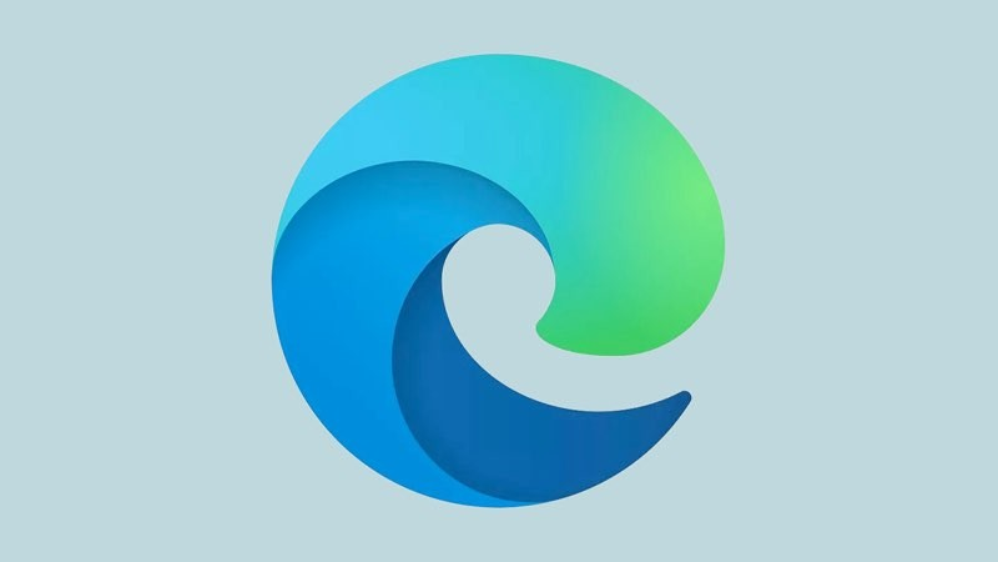 Αυτός είναι ο νέος λογότυπος του Microsoft Edge browser