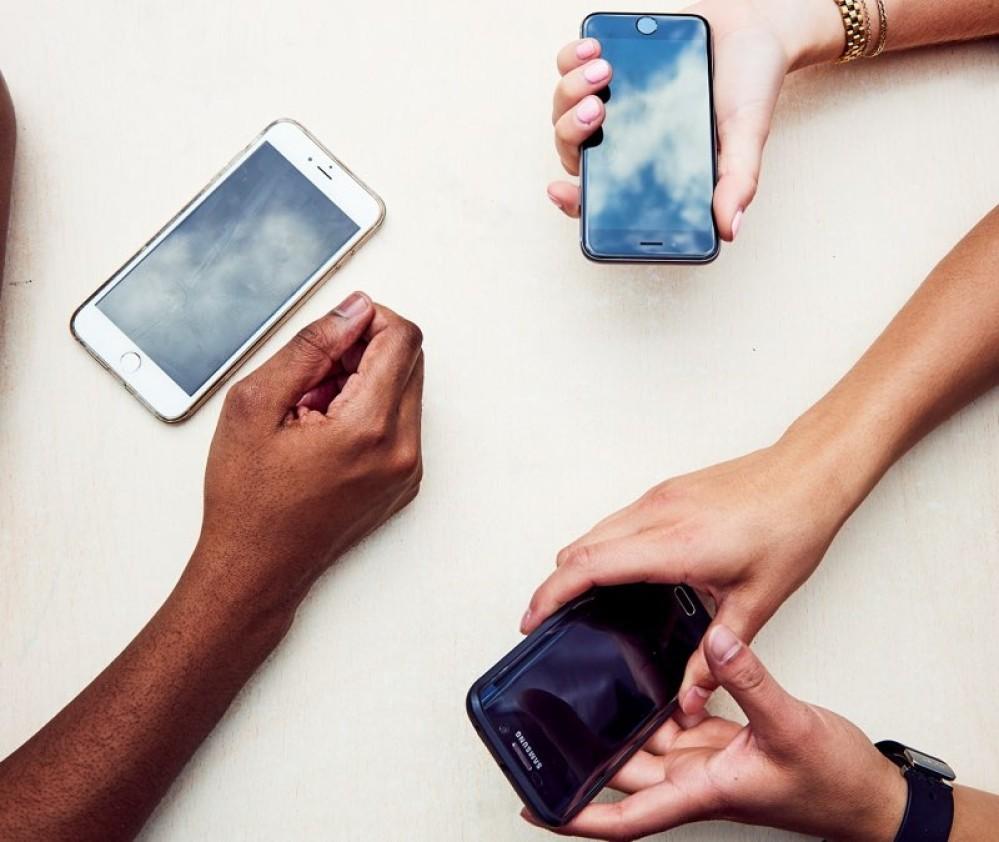 Vodafone: Πολλαπλασιάζει τα data στα προγράμματα συμβολαίου