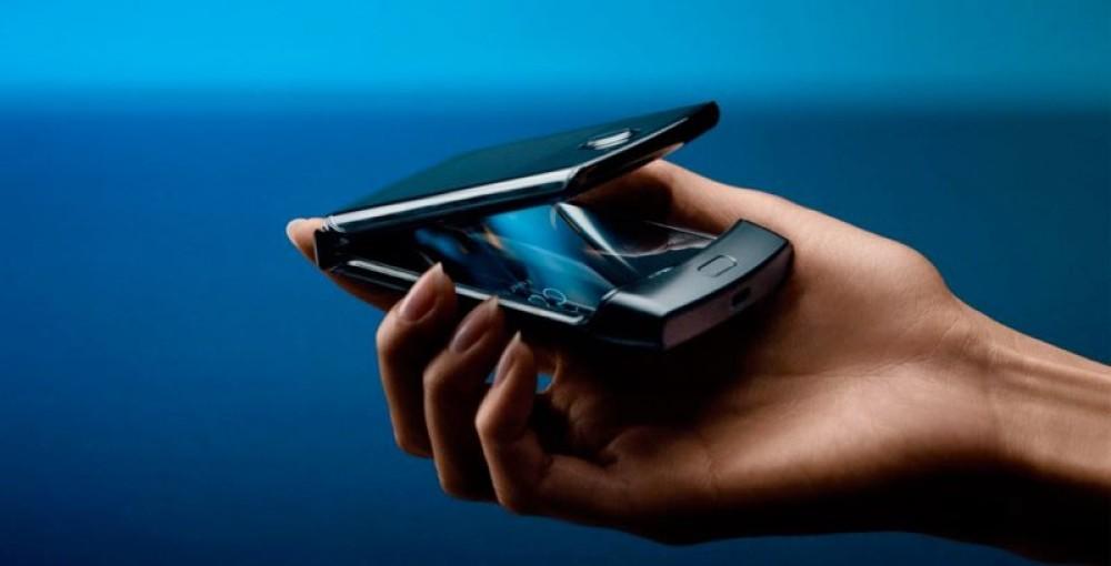 Motorola RAZR 2019: Επίσημα η αναβίωση του ως αναδιπλούμενο smartphone!