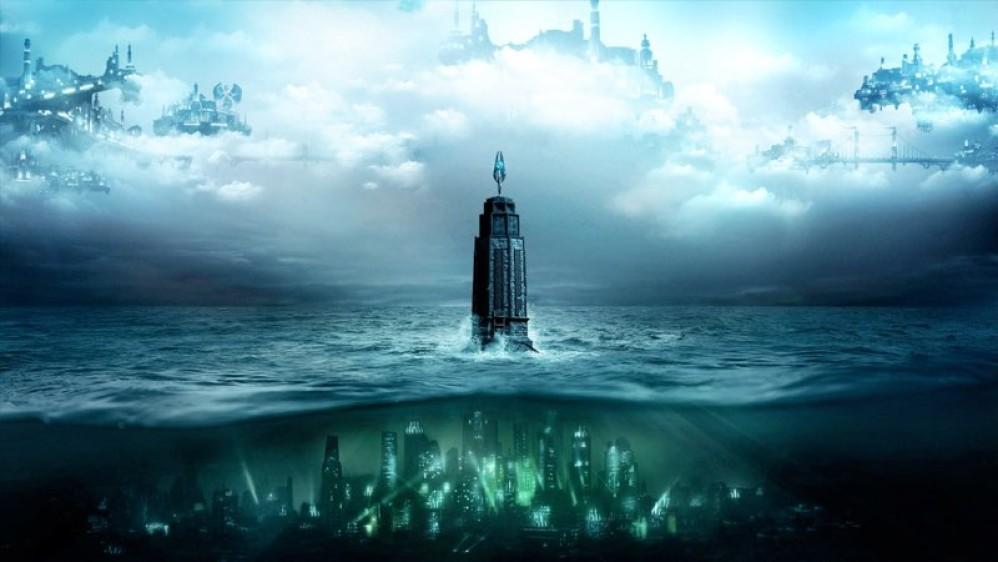 Bioshock: Ξεκίνησε η ανάπτυξη του νέου επεισοδίου!