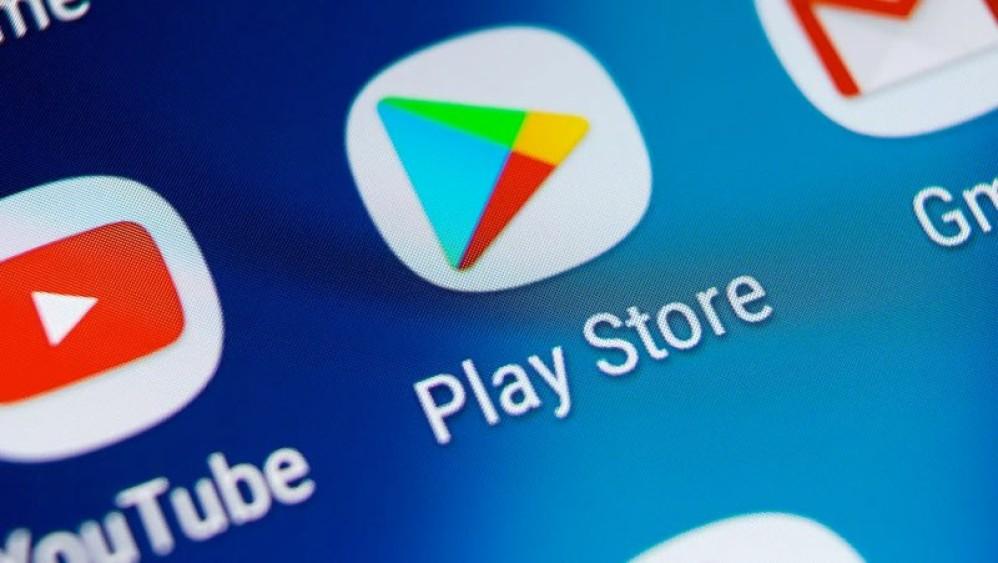 Η Google αφαίρεσε 600 εφαρμογές από το Google Play επειδή σέρβιραν ανεξέλεγκτα διαφημίσεις