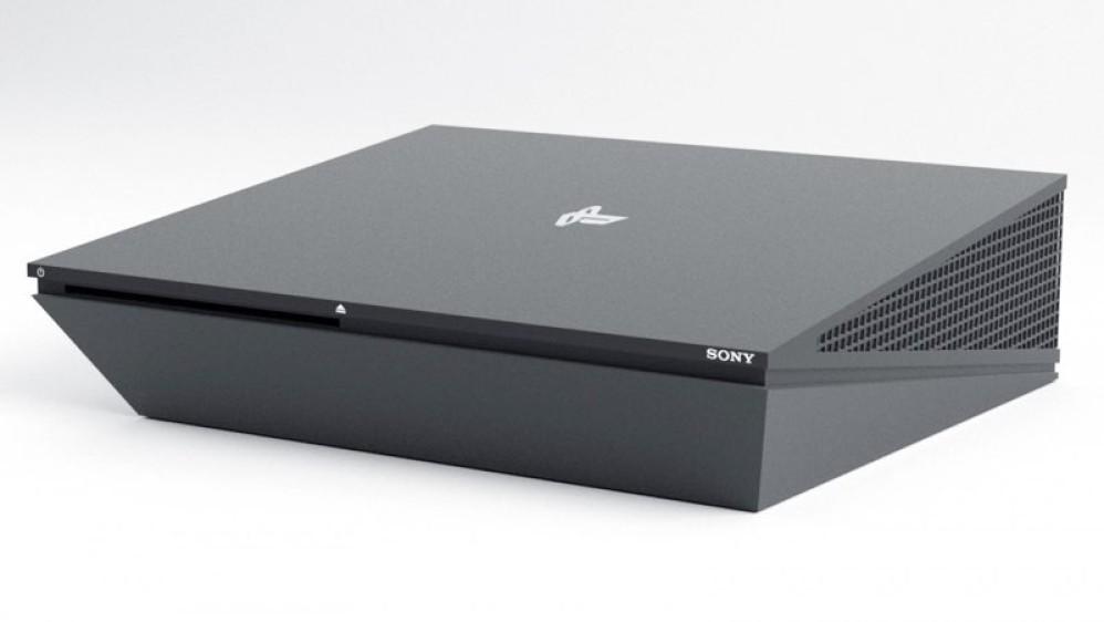 Sony: Ακόμα δεν έχουμε πει τίποτα για τις μεγαλύτερες καινοτομίες του PlayStation 5